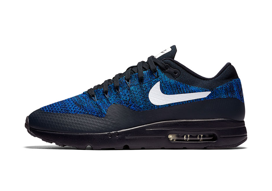 black-blue-nike-air-max-1-ultra-flyknit