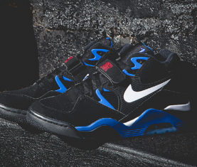 nike-air-force-180-og-black-royal-red