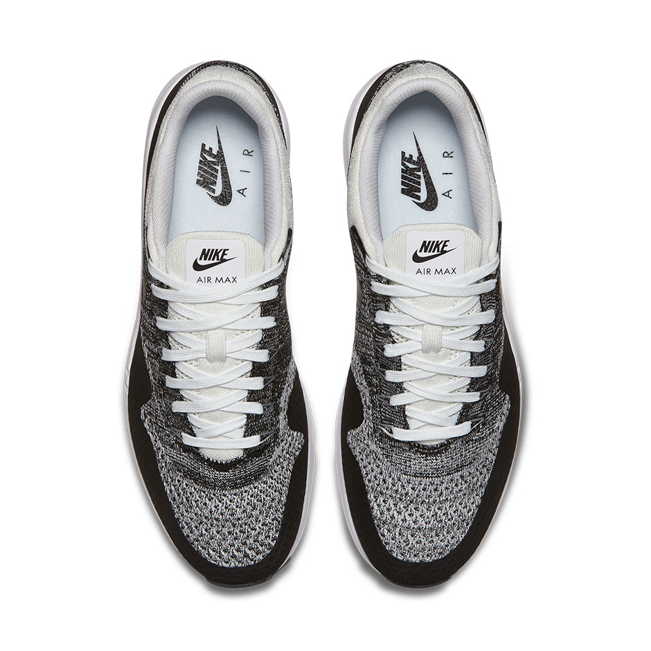 nike-air-max-1-flyknit-black-white-2