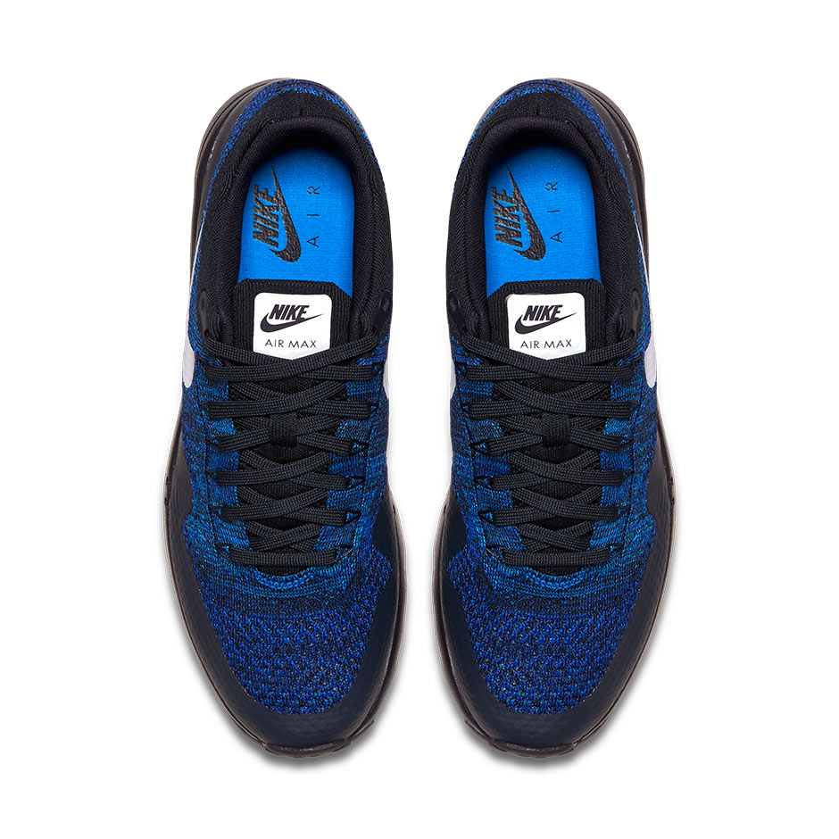 nike-air-max-1-ultra-flyknit-black-blue-1