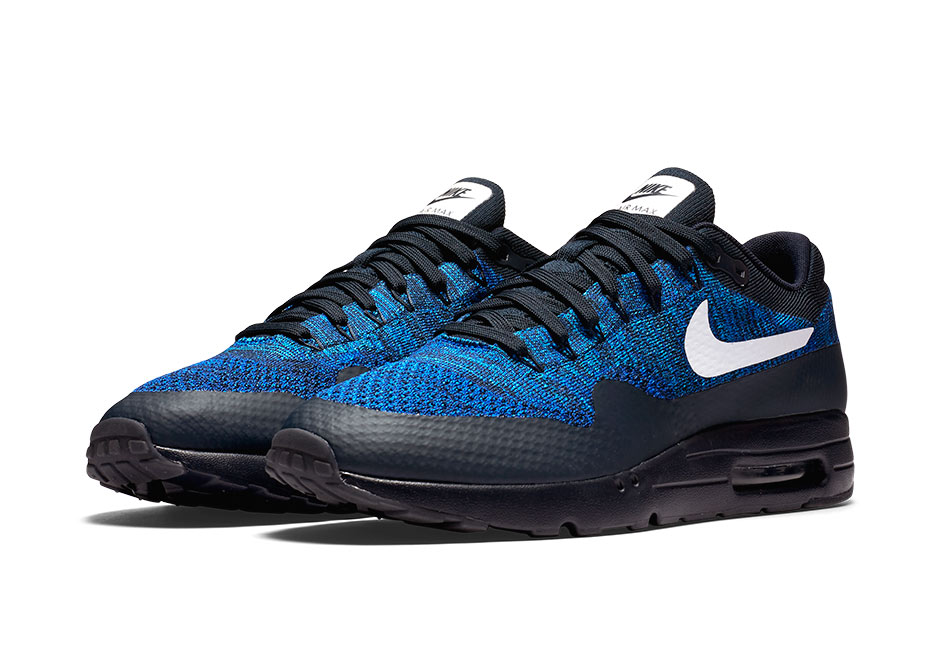 nike-air-max-1-ultra-flyknit-black-blue