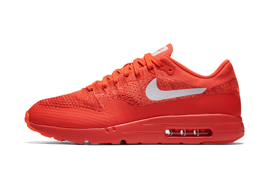 nike-air-max-1-ultra-flyknit-bright-crimson-1