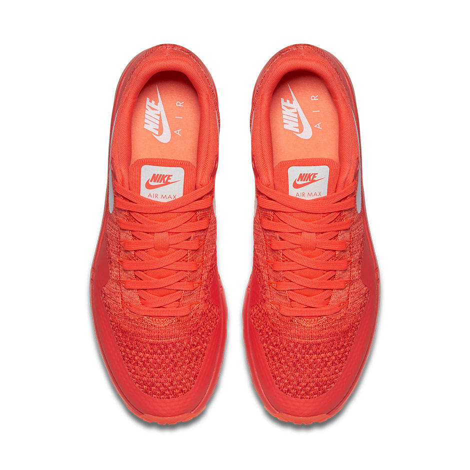 nike-air-max-1-ultra-flyknit-bright-crimson-2
