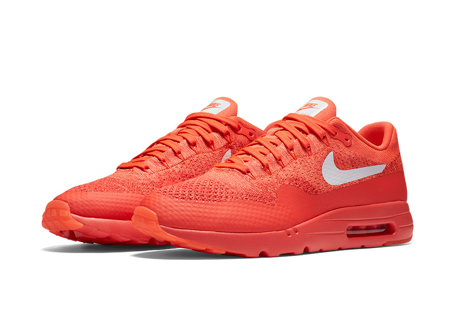 nike-air-max-1-ultra-flyknit-bright-crimson
