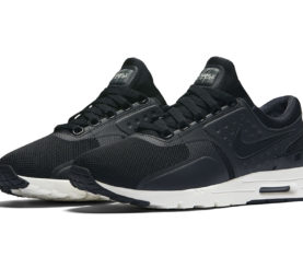 nike-air-max-zero-black-white-01