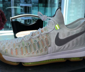 nike-kd-9-white-multicolor-gum-golden