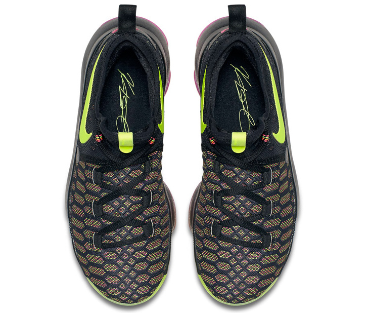 newest 62380 cc3ab nike-zoom-kd-9-unlimited-release-date-3 ...