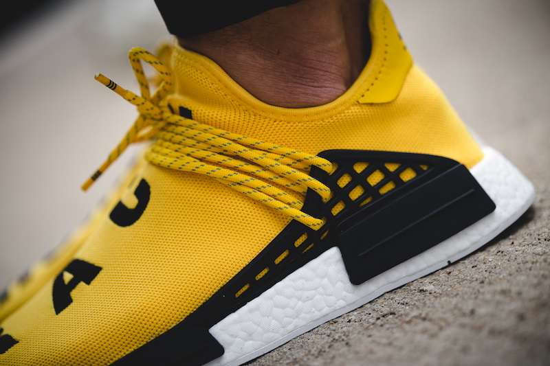 separation shoes f5c04 e9ff9 pharrell-adidas-nmd-human-race-yellow-6 | Def Pen