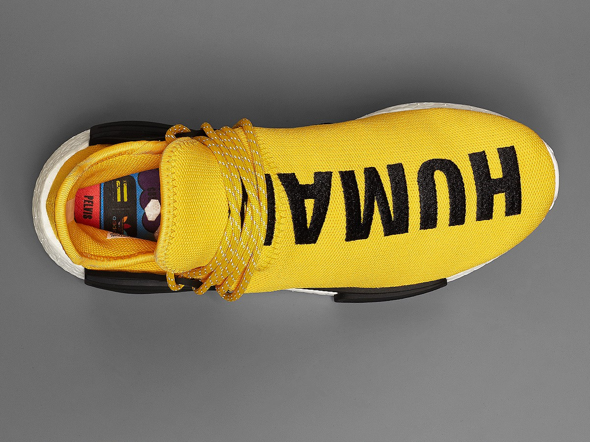 cheap for discount 24dd5 1774c pharrell-williams-adidas-nmd-human-race-yellow-release-date-2.jpg