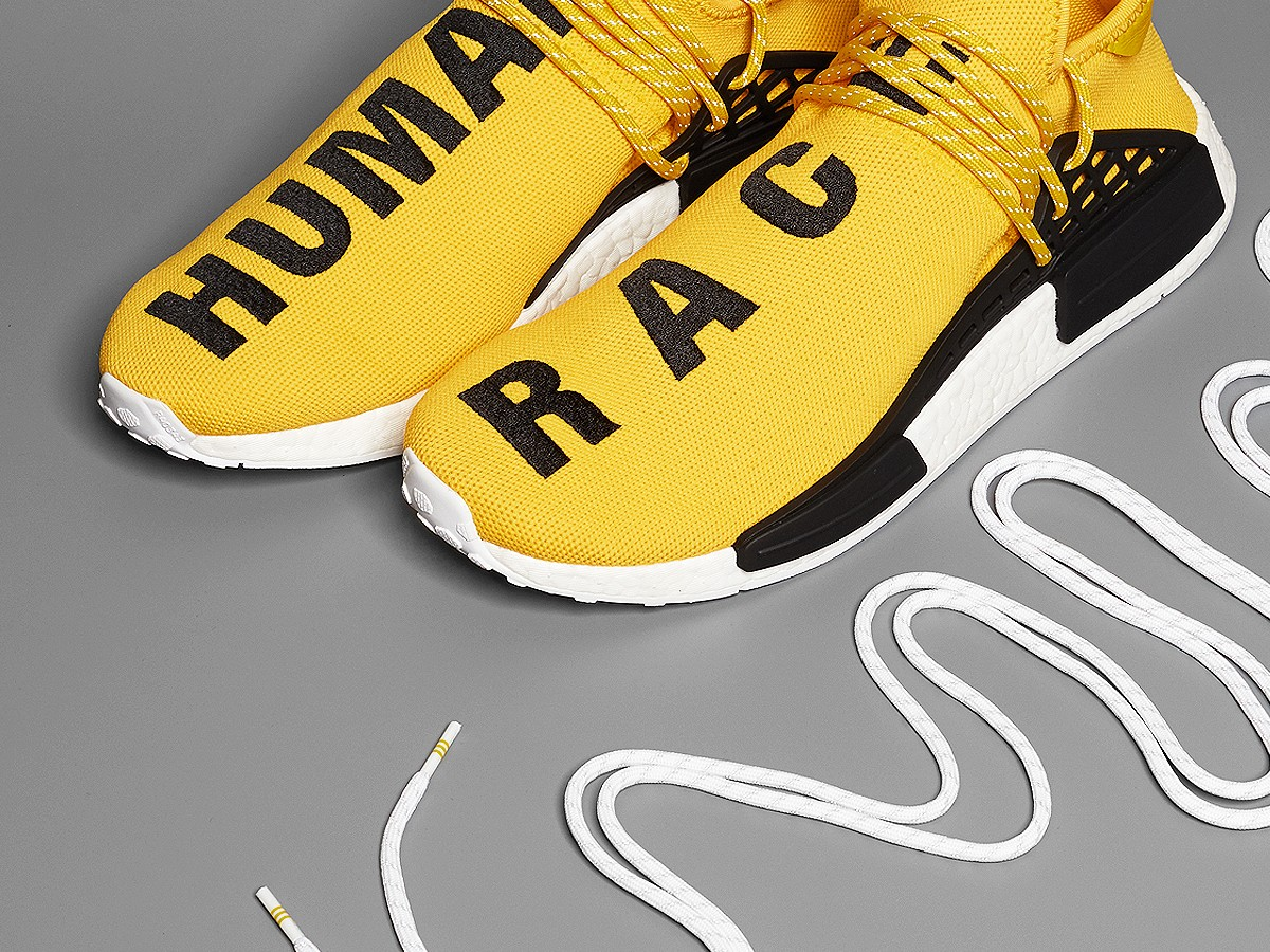 82d7a9aab0a5e pharrell-williams-adidas-nmd-human-race-yellow-release-date-3