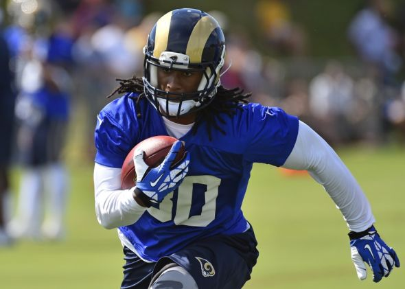 todd-gurley-nfl-st.-louis-rams-training-camp-590x900