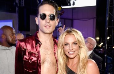 Britney-Spears-G-Eazy-2016-VMAs-Performance