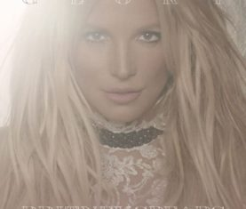 Britney-Spears-Glory-tracklist-abum-cover