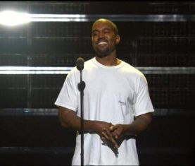 Kanye-West-VMAs-Performance-Speech