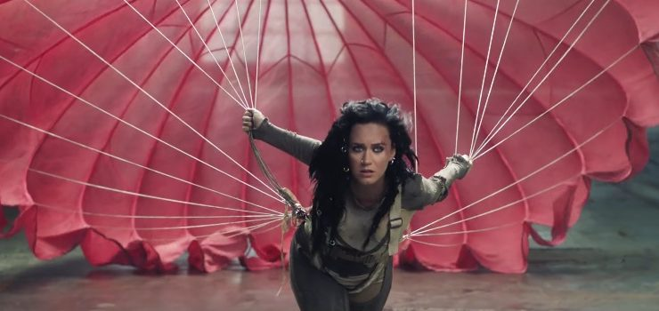 Katy-Perry-Rise-music-video