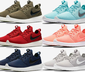 Nike Roshe Two Main