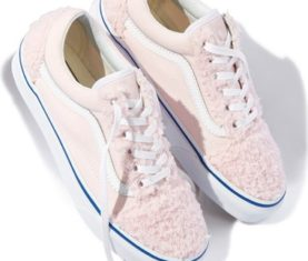 Pop-In@Nordstrom x Vans