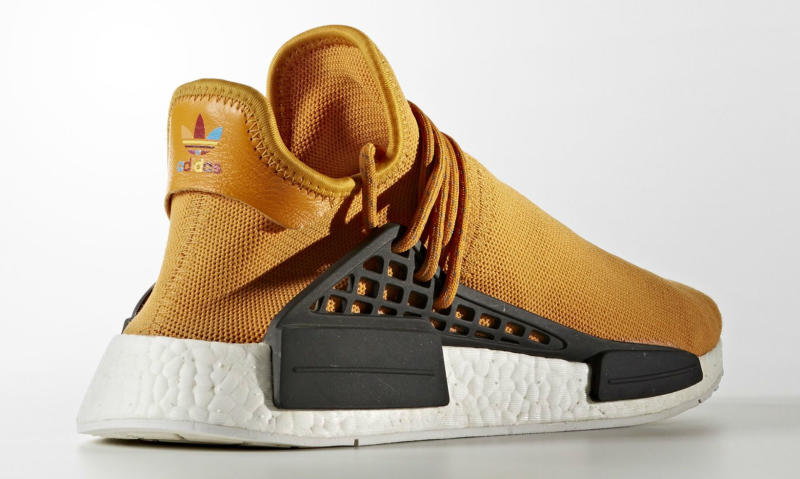 72be63965ba Adidas Pharrell Human Race NMD Info (Splash Page)