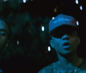 Rae-Sremmurd-Start-A-Party-Music-Video