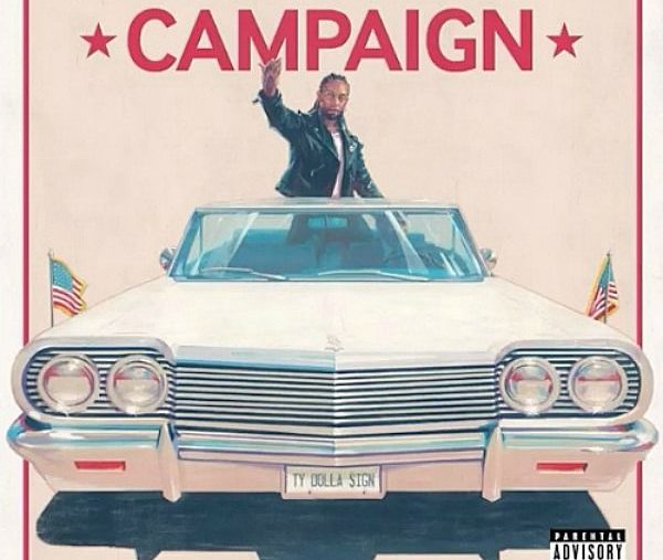 Ty-Dolla-$ign-Campaign-Album-Cover