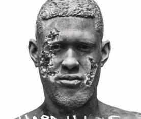 Usher-Hard-2-Love-Album-Cover-Tracklist