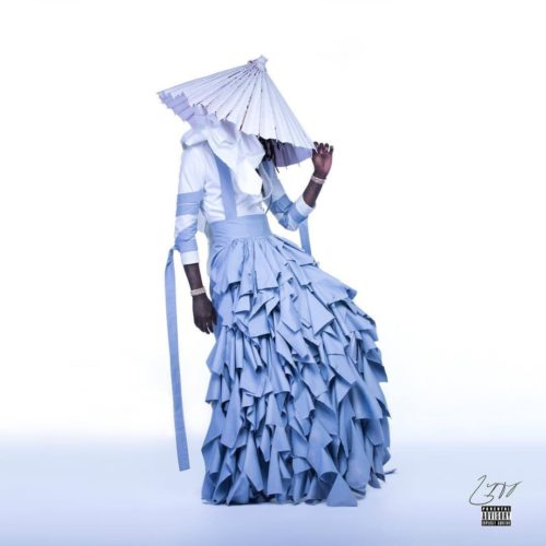 Young-Thug-Jeffery