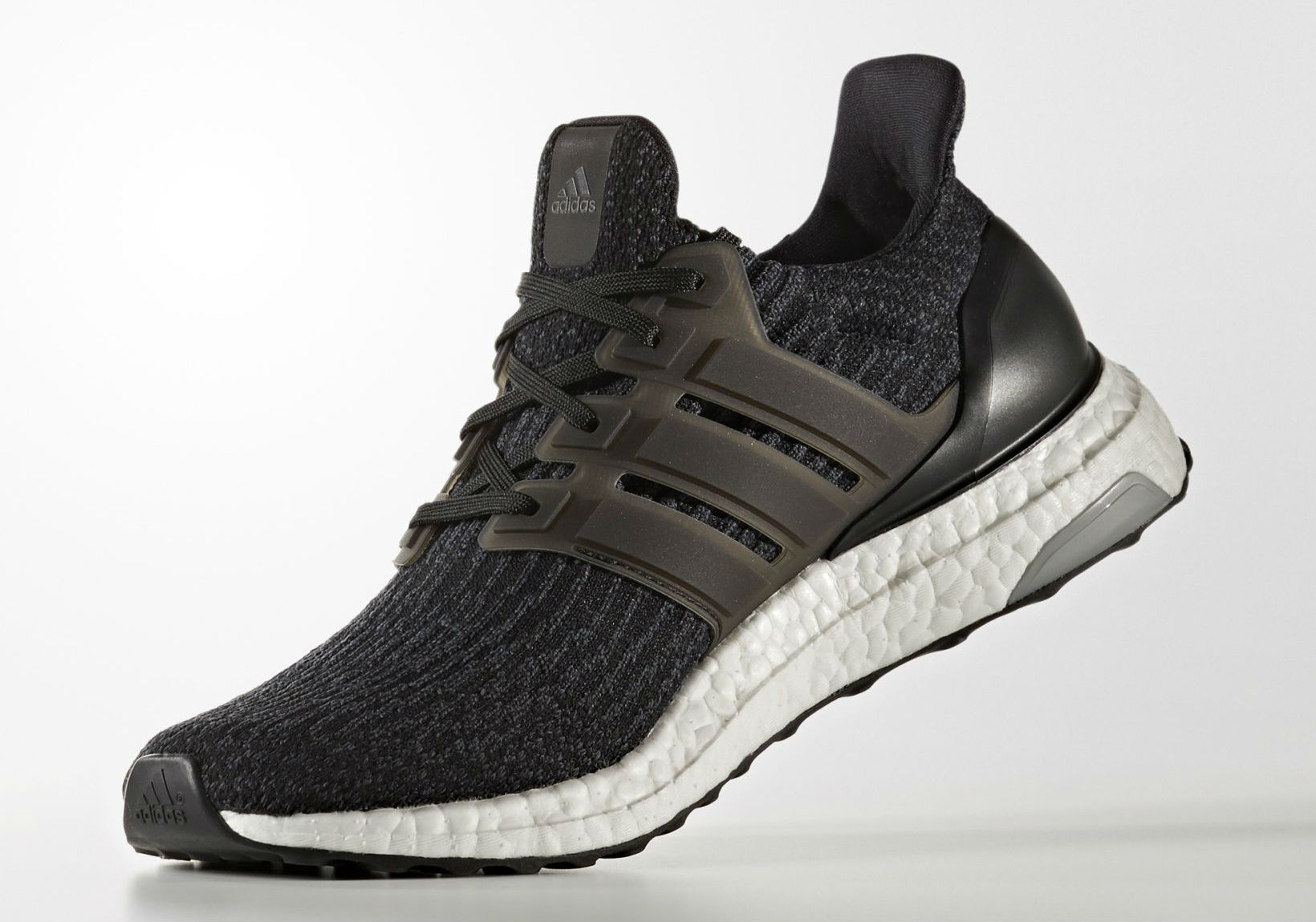 adidas ultra boost upcoming colorways for 2017 def pen. Black Bedroom Furniture Sets. Home Design Ideas