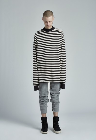 Fear of God x PacSun Collection Two