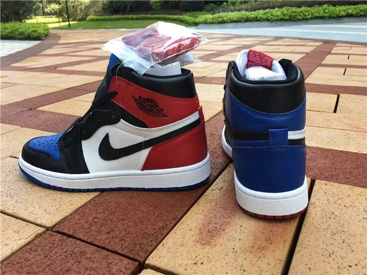 7d9b43eef847f air-jordan-1-retro-high-og-top-3-2 | Def Pen