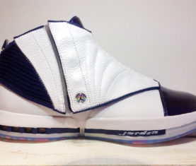 air-jordan-16-retro-midnight-navy-9