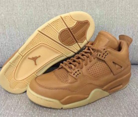 air-jordan-4-premium-wheat-5