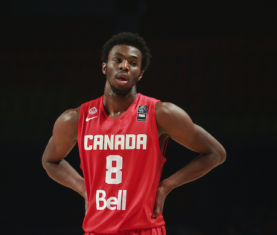 andrew-wiggins-team-canada-2016-fiba-olympic-qualifier