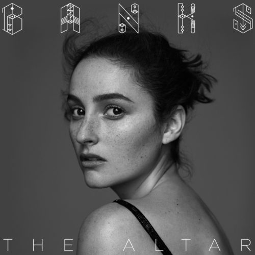 banks-the-altar-download