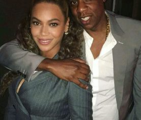 jay-z-beyonce-tidal-charity-concert