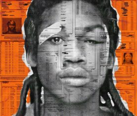 meek-mill-dc4-tracklist-cover