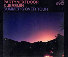 partynextdoor-jeremih-summers-over-tour