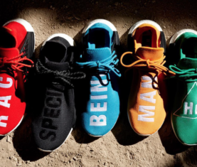 pharrell-x-adidas-hu-collection