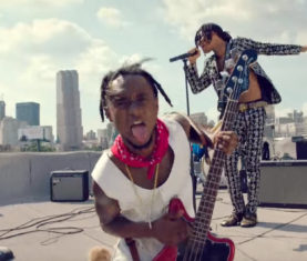 rae-sremmurd-black-beatles-music-video