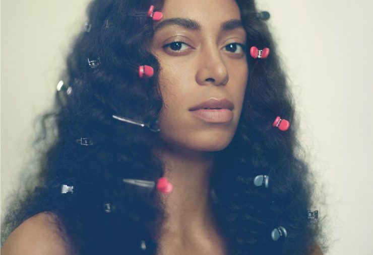 solange-a-seat-at-the-table-tracklist-album-cover