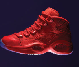 teyana-taylor-reebok-question