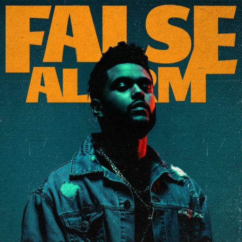 the-weeknd-false-alarm-download