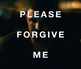 watch-drake-please-forgive-me