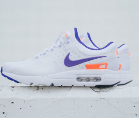 air-max-zero-ultramarine