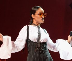 rihanna-global-citizen-fesitval