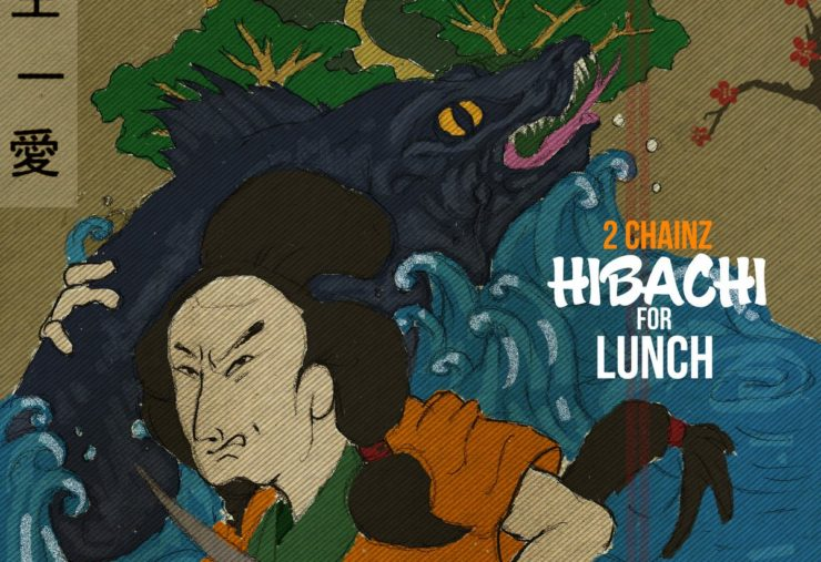 2-chainz-hibachi-for-lunch-download