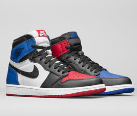 air-jordan-1-retro-high-og-top-3