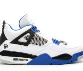 air-jordan-4-retro-motorsport-2