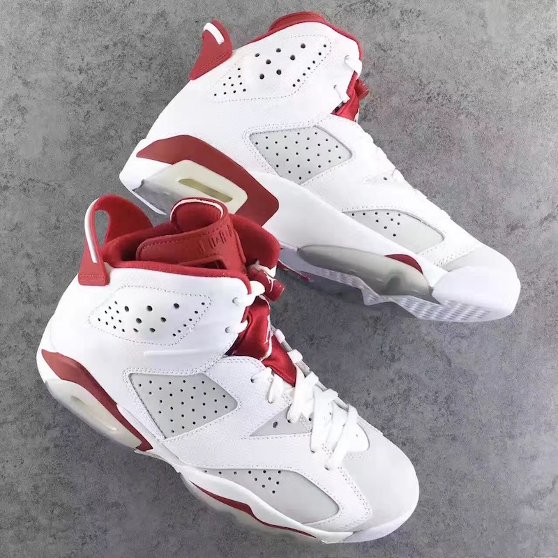 2133153e873c62 air-jordan-6-retro-alternate-91-4