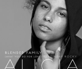 alicia-keys-blended-family-asap-rocky