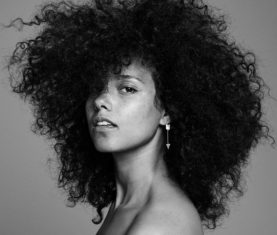 alicia-keys-here-tracklist-album-cover